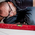 What will a surveyor check in your property?